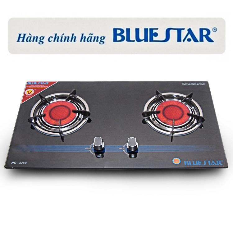 bep-gas-am-hong-ngoai-bluestar-ng-6750-11-20102017184459-413.jpg