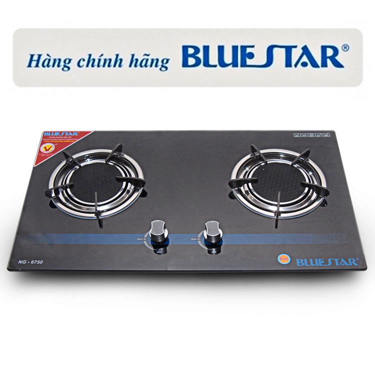 bep-gas-am-hong-ngoai-bluestar-ng-6750-8-20102017184455-893.jpg