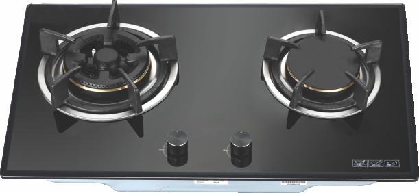 Bếp gas âm hồng ngoại Faster FS-261S
