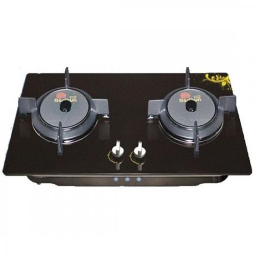 Bếp gas âm hồng ngoại Redsun RS-378CD