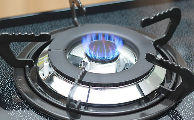 bep-gas-rinnai-rvb-2bg-d-n-3-30112016161542-403.jpg