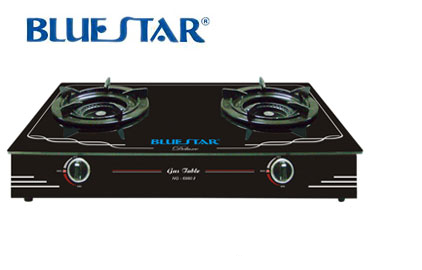 Bếp gas Bluestar NG-6980I