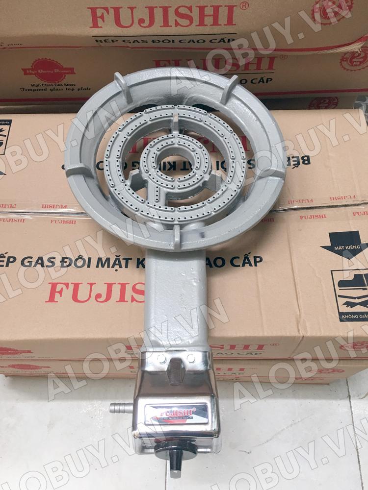bep-gas-cong-nghiep-lua-lon-fujishi-fj-280-gia-re-4-30052018182622-484.jpg