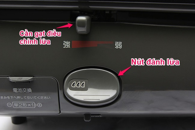 bep-gas-rinnai-rj-8600-bk-7-30112016164501-194.jpg