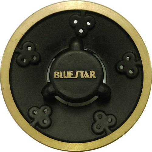 sen-blue78-23122016165939-115.jpg