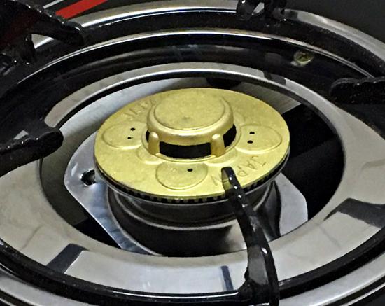bep-gas-don-fujishi-chen-nhom-fr-268n-3-31032017151225-167.jpg