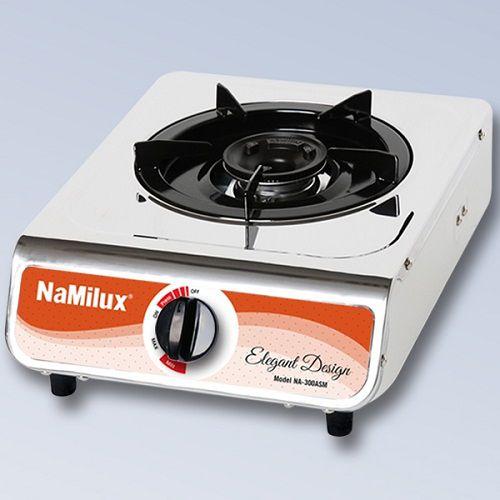 bep-don-namilux-na-300asm-04042018101343-812.jpg