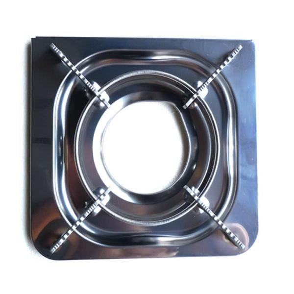 bep-gas-du-lich-bluestar-ns-165-3-08052019142351-257.jpg
