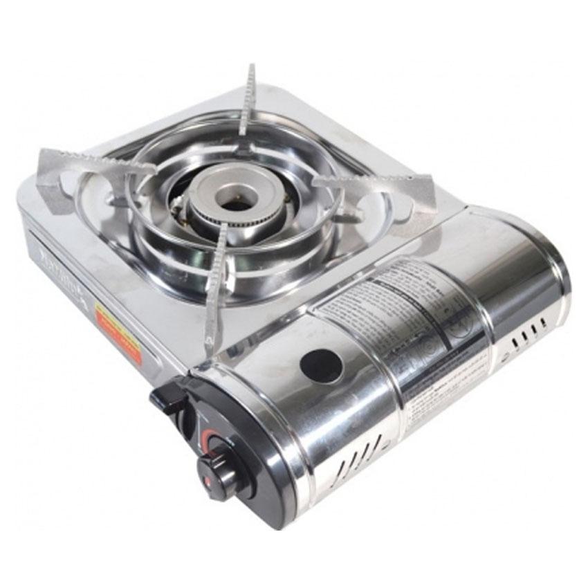 bep-gas-mini-namilux-na153ss-1-19102016091355-889.jpg