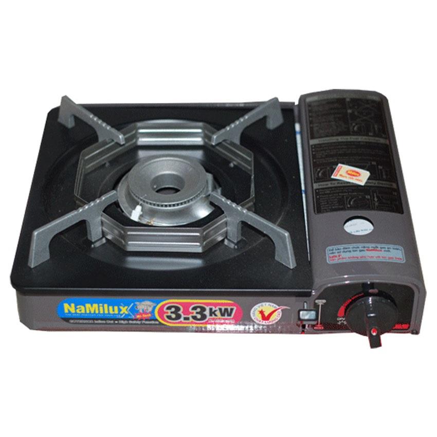bep-gas-namilux-na157bf-1-19102016135916-136.jpg