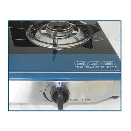 bep-gas-duong-taco-d55-2-07042016112738-872.jpg