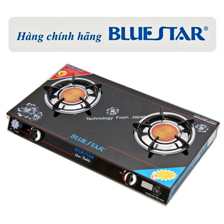 bep-gas-hong-ngoai-bluestar-ng-5190c-4-16102017160001-112.jpg