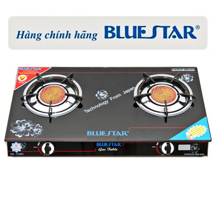 bep-gas-hong-ngoai-bluestar-ng-5190c-6-16102017160000-161.jpg
