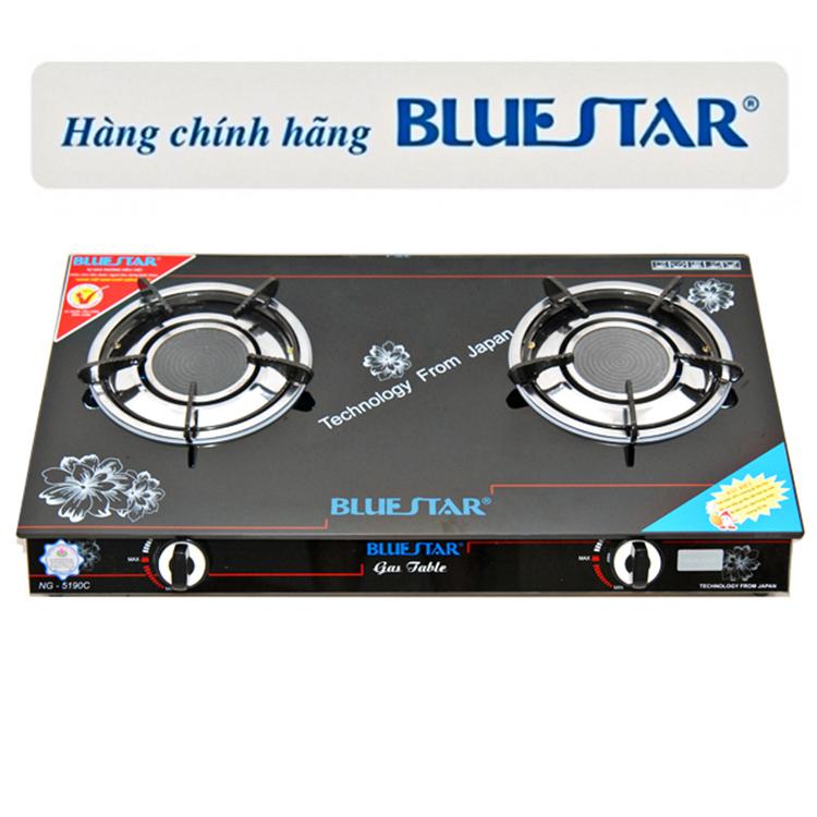 bep-gas-hong-ngoai-bluestar-ng-5190c-1-16102017160000-39.jpg