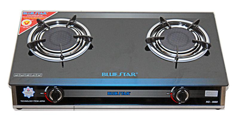 bep-gas-hong-ngoai-bluestar-ng-5680-pep-ham-danh-lua-ic-2-11102017085320-299.jpg