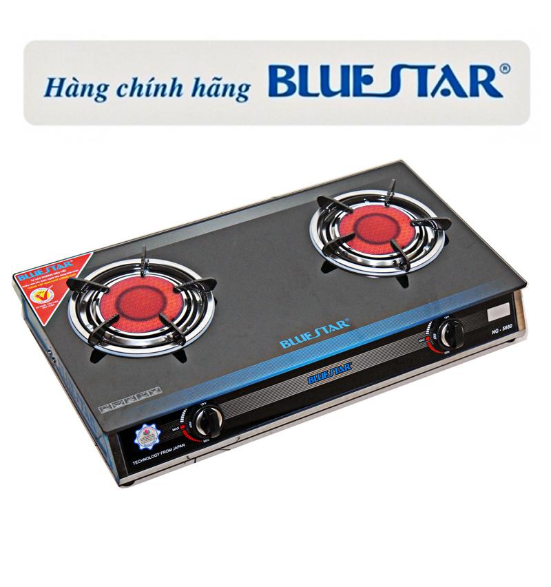 bep-gas-hong-ngoai-bluestar-ng-5680-pep-ham-danh-lua-ic-8-12102017111401-96.jpg