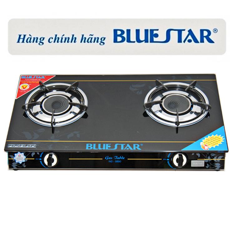 bep-gas-hong-ngoai-bluetstar-ng-5680c-3-16102017145648-330.jpg