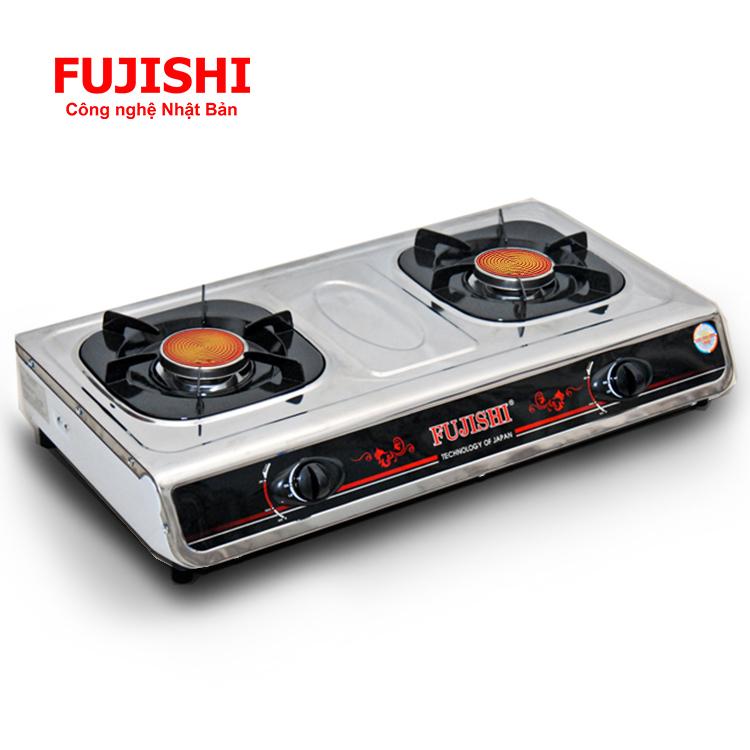 bep-gas-hong-ngoai-khung-inox-fujishi-fj-220-ihn-1-18102017210041-1000.jpg
