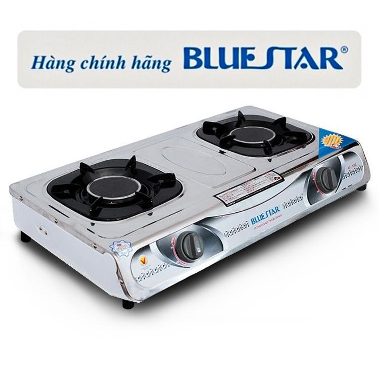 bep-gas-hong-ngoai-bluestar-ng-720c-6-20102017110818-605.jpg