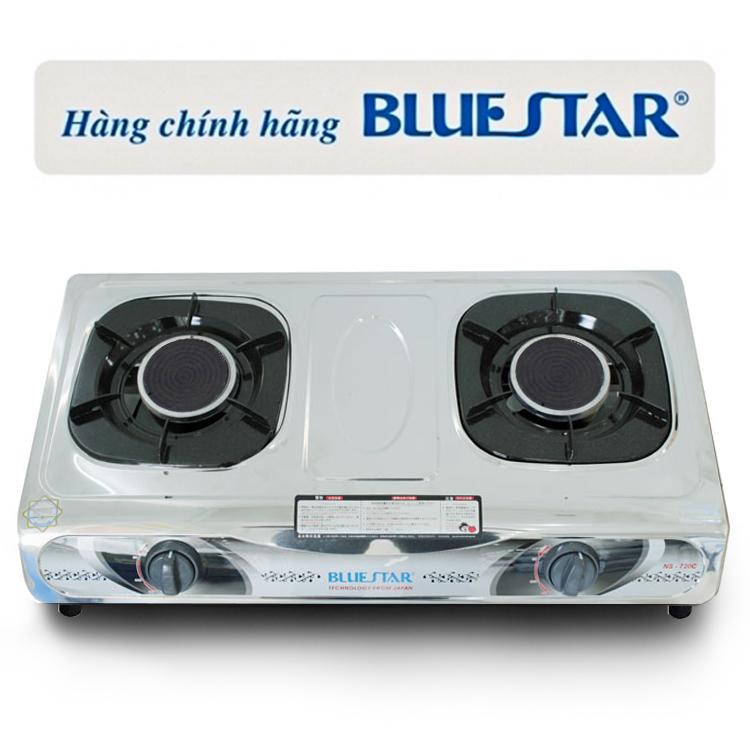 bep-gas-hong-ngoai-bluestar-ng-720c-4-20102017104610-888.jpg
