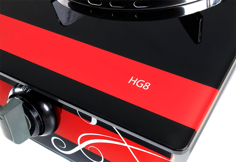 bep-gas-hong-ngoai-taka-hg8-5-25032018152433-45.jpg