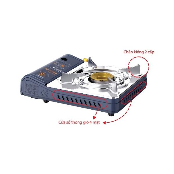mini-2s-img1-02032019153007-824.jpg