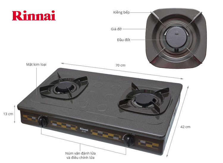 bep-gas-rinnai-rv-270g-7-tac-gia-re-8-27122017142950-69.jpg