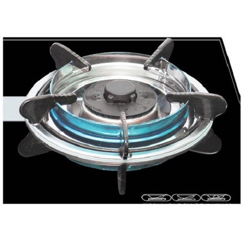 bep-gas-taco-502.1-02052016151251-556.jpg