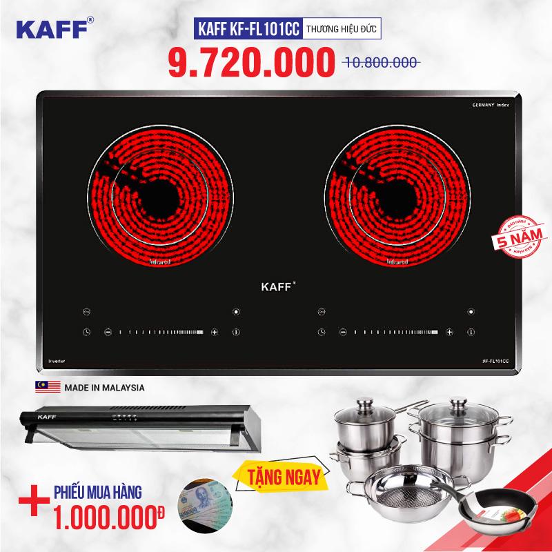 kaff-kf-fl101cc-bep-hong-ngoai-doi-nhap-khau-duc_germany-08032019153455-246.jpg
