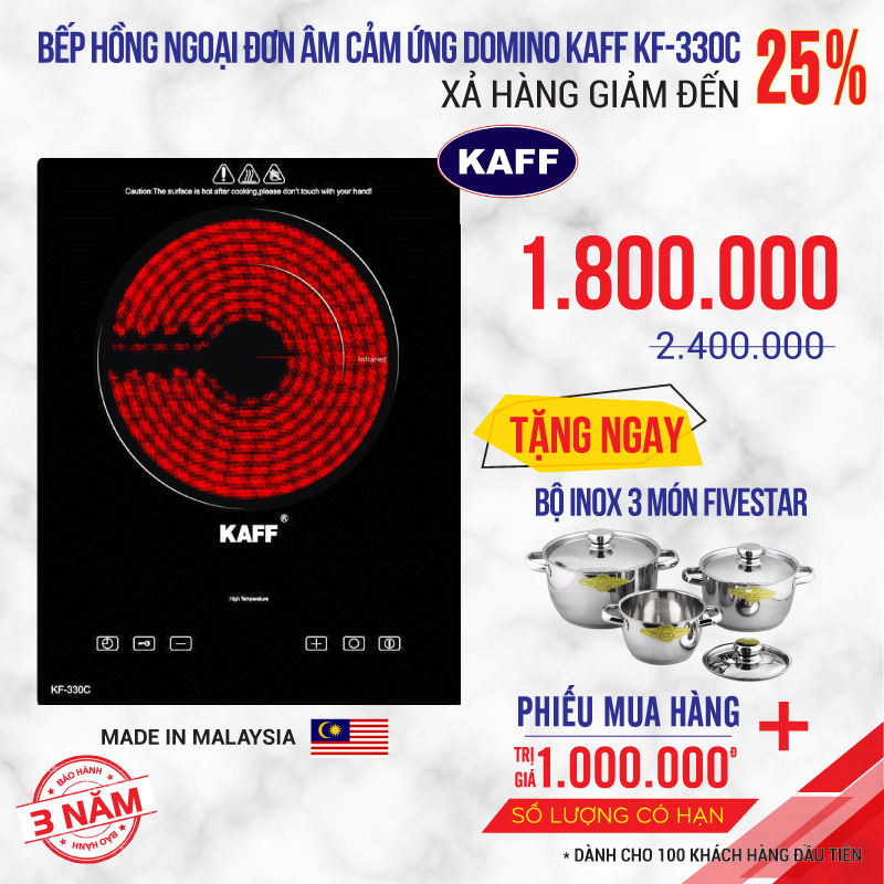bep-domino-dien-tu-lap-am-nhap-khau-kaff-3-31082018110319-158.jpg