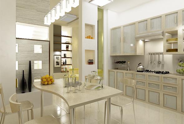 Bếp hồng ngoại và điện từ Taka TK-IR03C