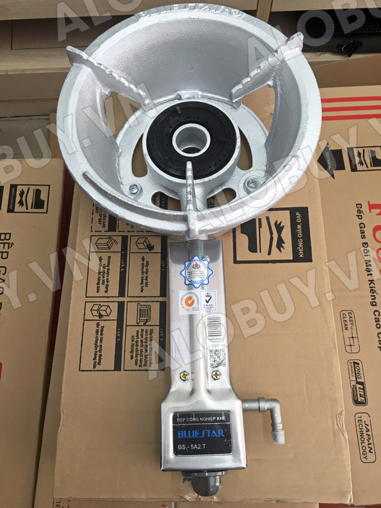 bep-khe-gas-cong-nghiep-bluestar-bs-5a2t-8-26052018134010-989.jpg