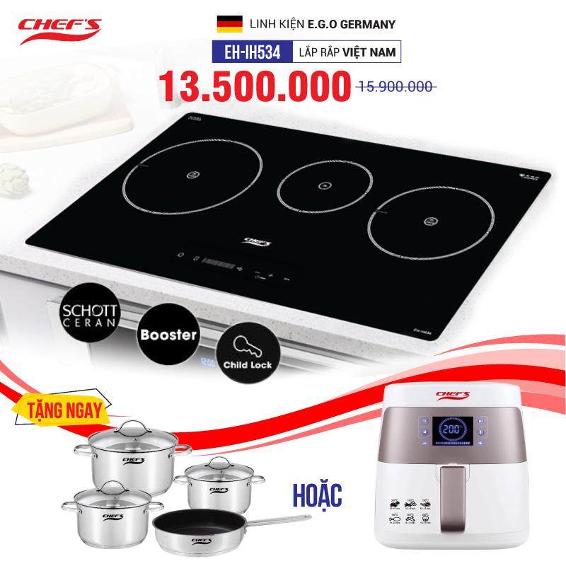 bep-dien-tu-chefs-fb-800x800-eh-ih534-07052019095641-794.jpg