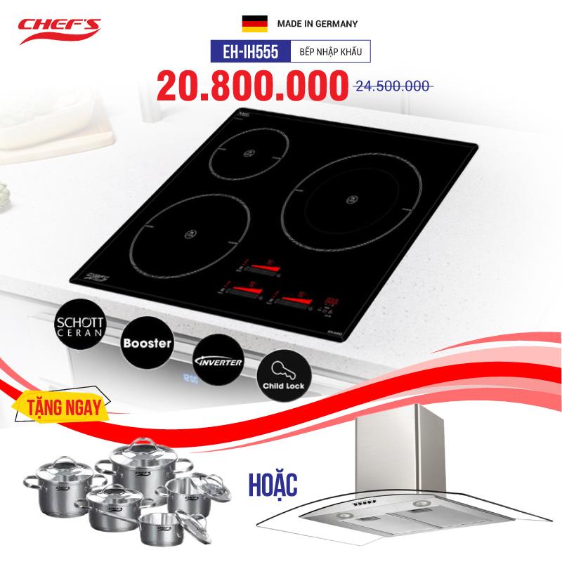 bep-dien-tu-chefs-fb-800x800-eh-ih555-07052019095731-140.jpg