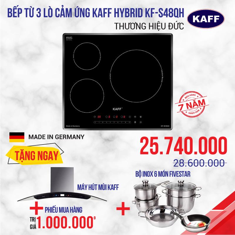 kaff-giam-10-kaff-hybrid-kf-s48qh-16102018180857-61.jpg