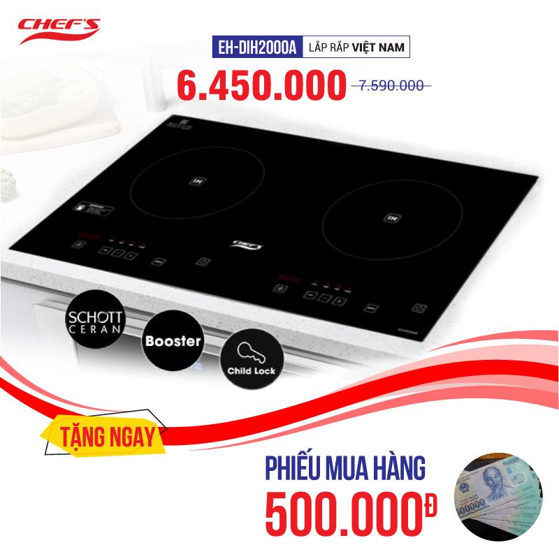 bep-dien-tu-chefs-fb-800x800-eh-dih2000a-11052019162118-55.jpg