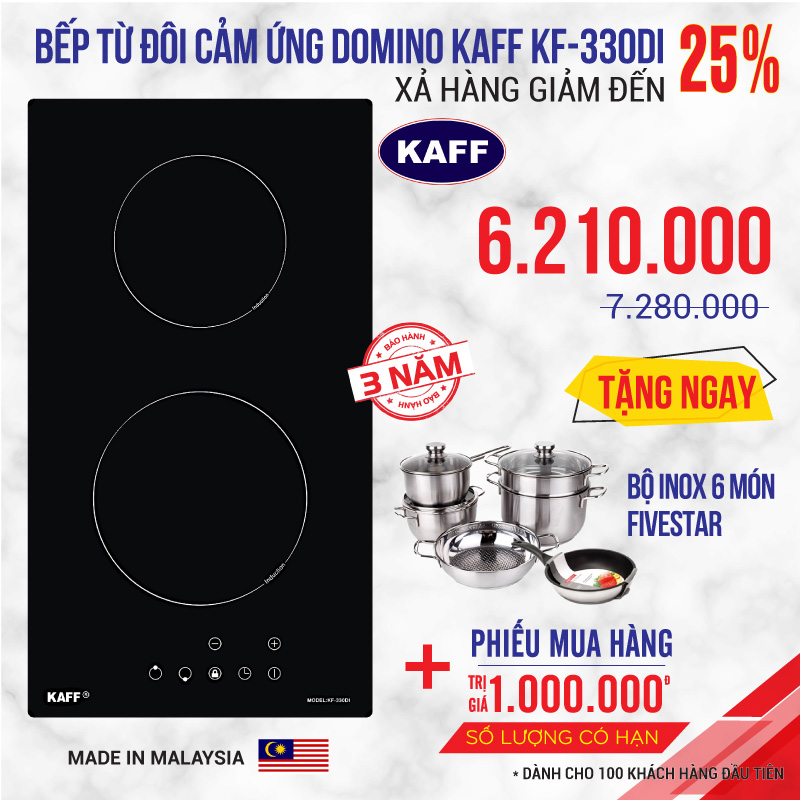 bep-domino-dien-tu-lap-am-nhap-khau-kaff-5-31082018110319-398.jpg