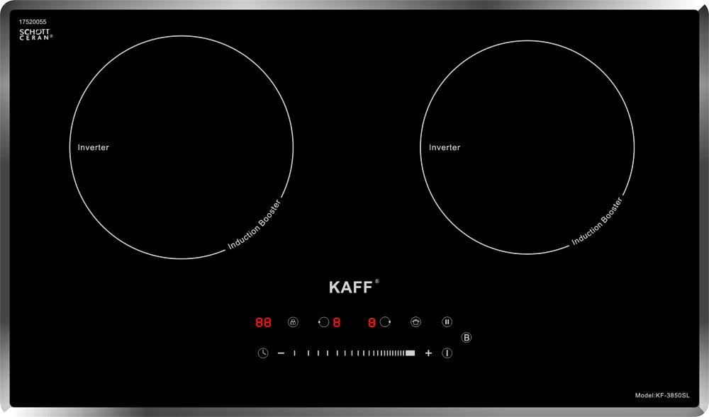 bep-tu-doi-kaff-kf-3850sl-nhap-khau-1-17092017133816-505.jpg