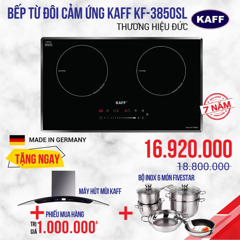 kaff-giam-10-kaff-kf-3850sl-16102018183405-727.jpg