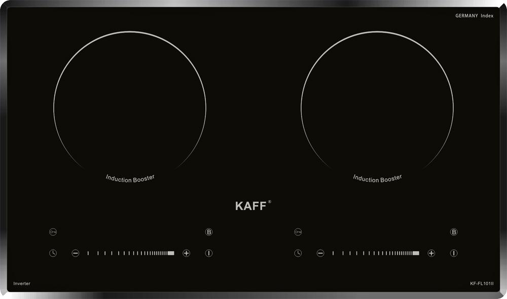 bep-tu-doi-kaff-kf-101ii-nhap-khau-1-15092017113408-208.jpg