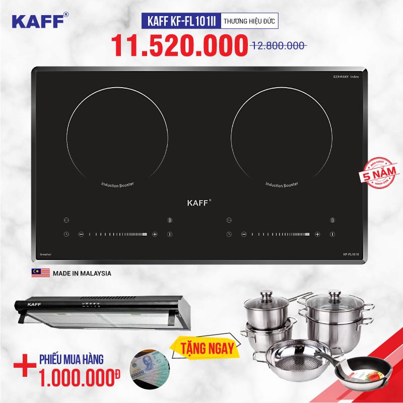 kaff-kf-fl101ii-bep-dien-tu-doi-08032019153920-928.jpg