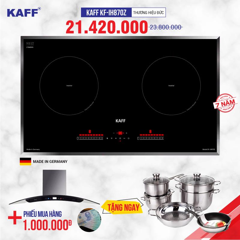kaffqua-tang-may-hut-muibo-noi-fb-800x800-kaff-kf-ih870z-29032019110908-311.jpg