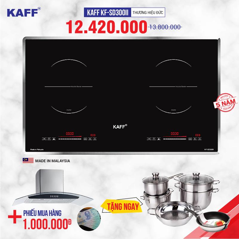 -kaff-kf-sd300ii-bep-dien-tu-doi-08032019154126-817.jpg