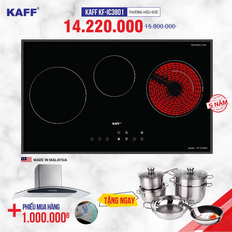 -kaff-kf-ic3801-bep-dien-tu-hong-ngoai-3-lo-08032019154426-621.jpg