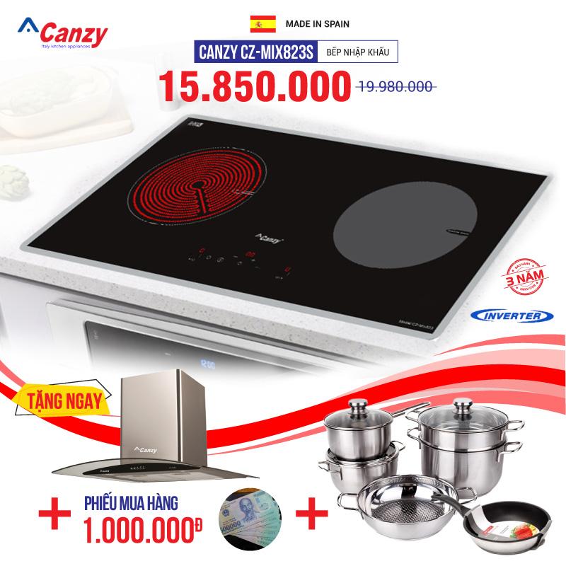 bep-dien-tu-candy-fb-800x800-cz-mix823-30072019141342-914.jpg
