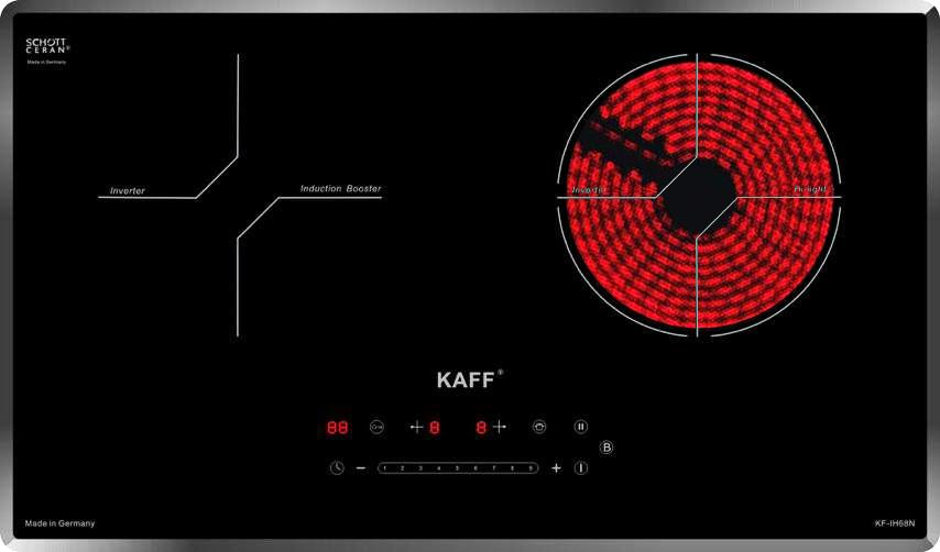 bep-dien-tu-doi-hong-ngoai-kaff-kf-hybrid-kf-ih68n-nhap-khau-2-15092017170725-112.jpg