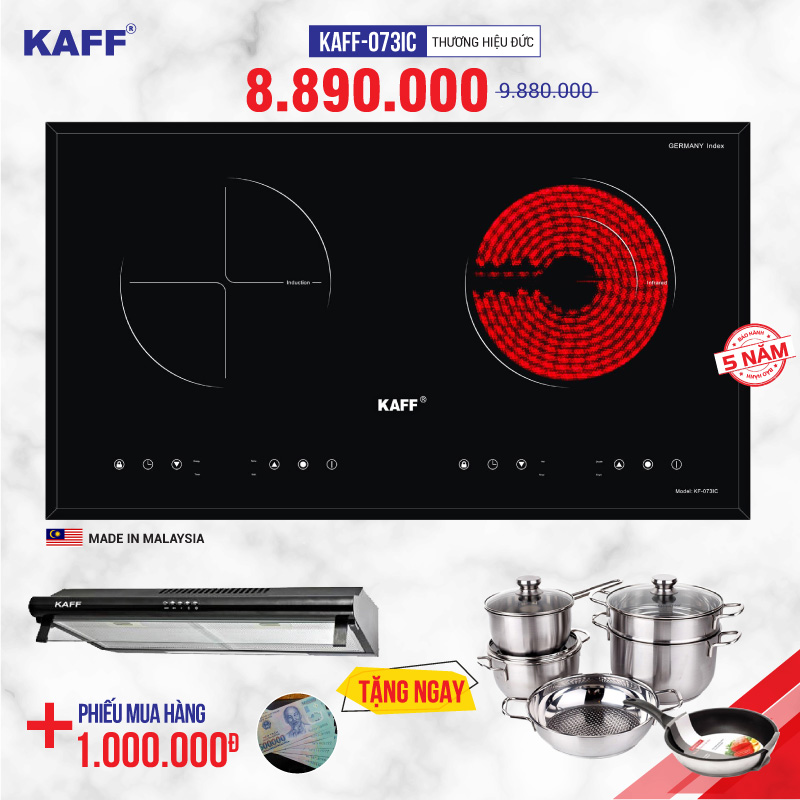 kaff-kf-073ic-bep-diet-tu-hong-ngoai-doi-nhap-khau-duc_germany-08032019153342-0.jpg