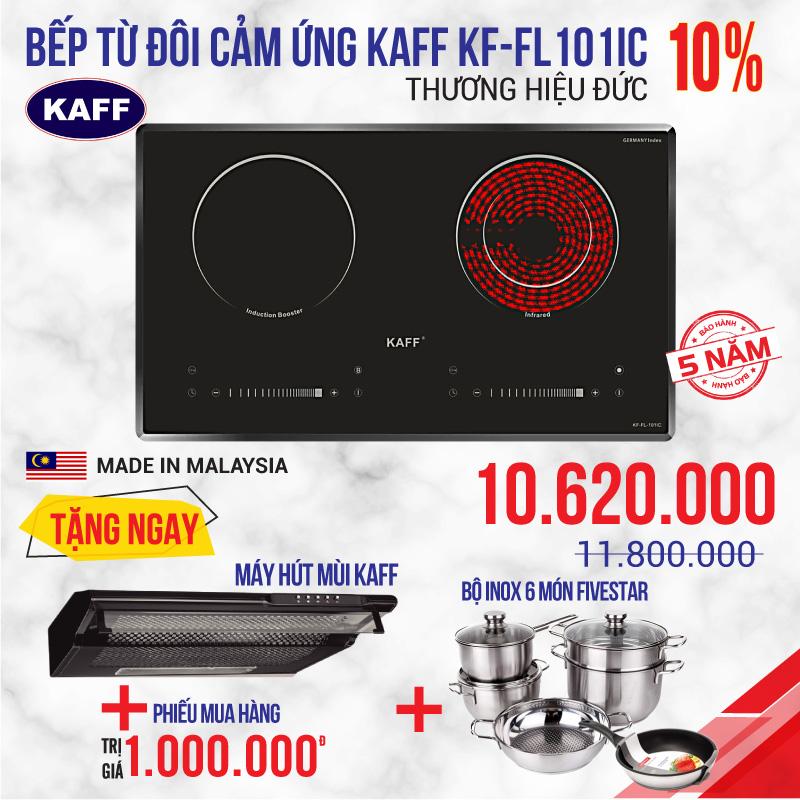kaff-giam-10-kaff-kf-fl101ic-2-16102018184709-304.jpg