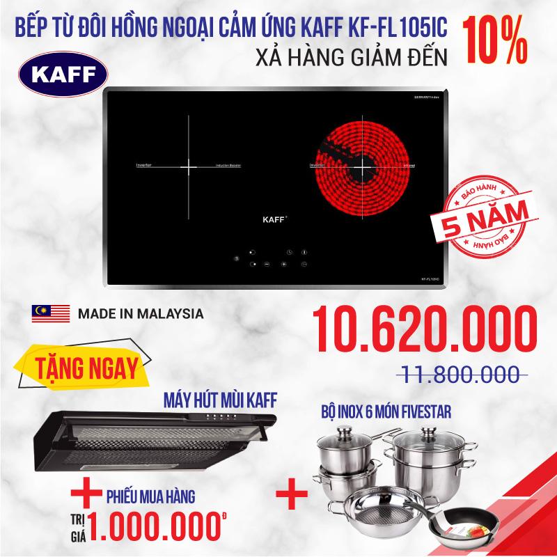 kaff-giam-10-kaff-kf-fl105ic-2-16102018184616-704.jpg
