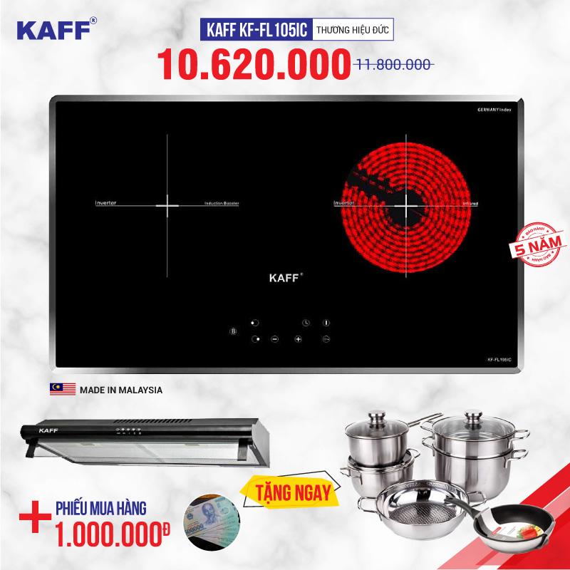 kaff-kf-fl105ic-bep-dien-tu-hong-ngoai-doi-08032019153730-422.jpg